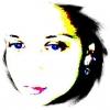 Deresh Natali аватар