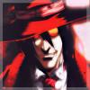 holerik аватар