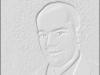 dr_aculov аватар