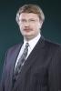Iaroslav аватар